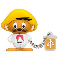 Emtec L102 4 GB pendrive