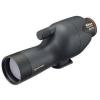 Nikon Fieldscope ED 50