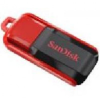 Sandisk Cruzer Switch 4 GB