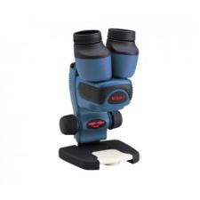 Nikon Fieldmicroscope 20X távcső