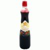 Yo Gyümölcsszörp 0,7 l erdei vegyesgyümölcs ízű 20% PET