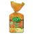 Ceres Graham kenyér 250 g szeletelt