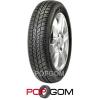 FULDA Diadem Linero 145/80 R13 75T