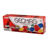 Geomag Pro Just Panels 42 db