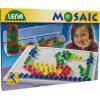 LENA Mozaikkészítő Játék