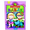 Granna Sárkány Samu játékai - Öltöztető babák