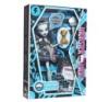 Mattel Monster High baba kiegészítőkkel Frankie Stein baba