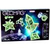 Geomag Glow 76 db