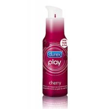 Durex Play Síkosító gél síkosító