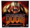 Delta Vision Doom - Magyar nyelvű társasjáték