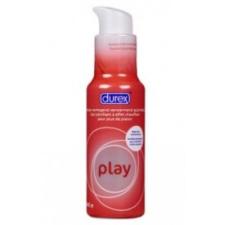 Durex Play Warming síkosító