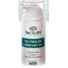 Tea Tree Oil teafa síkosító gél