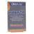 Lifeplan Potenzia tabletta