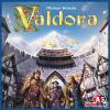 Abacus Spiele Valdora