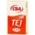 CBA Tartós tej  2,8%, 1 liter