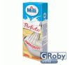 Milli Perfecto UHT Tartós habtejszín 200 ml 30% zsírtartalommal tejtermék