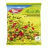 Iglo Mexikói zöldségkeverék 450 g