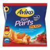 Aviko Pati Parts Tex Mex fűszeres burgonya gerezd 600 g
