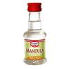 Dr. Oetker Aroma 38 ml mandula