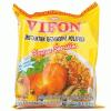 Vifon Instant Tésztás Leves 60 g Csibehús ízű