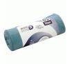 Rollnis Szemeteszsák 65 l 60x70 cm  20 db papírárú, csomagoló és tárolóeszköz