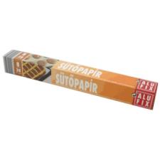 ALUFIX Sütőpapír 8 m papírárú, csomagoló és tárolóeszköz