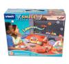 V.Smile V.smile alapgép + játék - Vsmile Verdák elektronikus játék