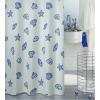Spirella textil zuhanyfüggönyök