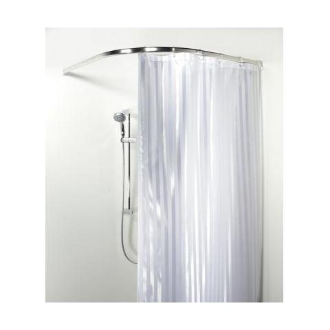 Spirella 10.31146 - Fürdőszoba kiegészítő: árak, összehasonlítás - Olcsóbbat.hu