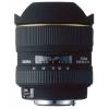 Sigma 12-24 mm 1/4.5-5.6 EX DG ASP IF HSM