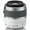 Nikon 30-110 mm f/3.8-5.6 VR