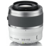 Nikon 30-110 mm f/3.8-5.6 VR objektív