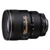 Nikon 17-35 mm 1/2.8D AF-S IF-ED