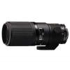 Nikon 200 mm 1/4 D AF MICRO IF-ED