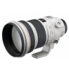 Canon EF 200 mm 1/2 L IS USM