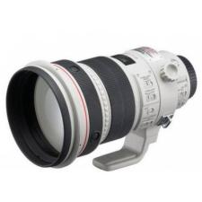 Canon EF 200 mm 1/2 L IS USM objektív