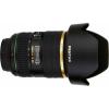 Pentax DA 16-50 mm 1/2.8
