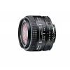 Nikon AF 28 mm 1/2.8 D