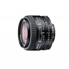 Nikon AF 28 mm 1/2.8 D objektív