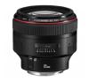 Canon EF 85 mm 1/1.2L II USM objektív