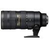 Sigma 70-200 mm 1/2.8 EX DG APO OS HSM