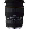 Sigma 24-70 mm 1/2.8 DG EX Macro