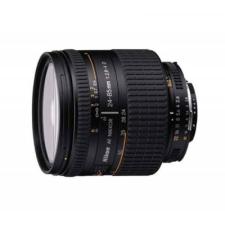 Nikon 24-85 mm 1/2.8-4 D IF AF objektív