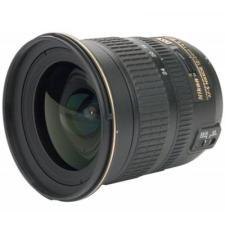 Nikon AF 12-24 mm 1/4 G DX IF ED objektív