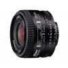 Nikon AF 35 mm 1/2 D