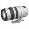 Canon EF 28-300 mm 1/3.5-5.6 L IS USM