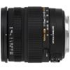 Sigma 17-70 mm 2.8-4.0 AF DC Asp IF Makro OS HSM
