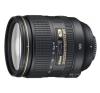 Nikon 24-120mm f/4 G AF-S ED VR objektív