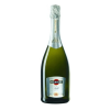 Martini Asti  Spumante fehér minőségi pezsgő 0,75 l édes