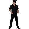 Rendőr Rendőr szett